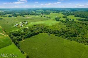 5798 Horns Hill Road, Newark, OH 43055 (MLS #4313965) :: TG Real Estate