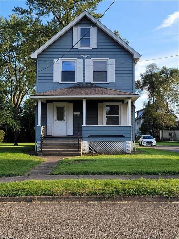 234 Maplewood Avenue - Photo 1