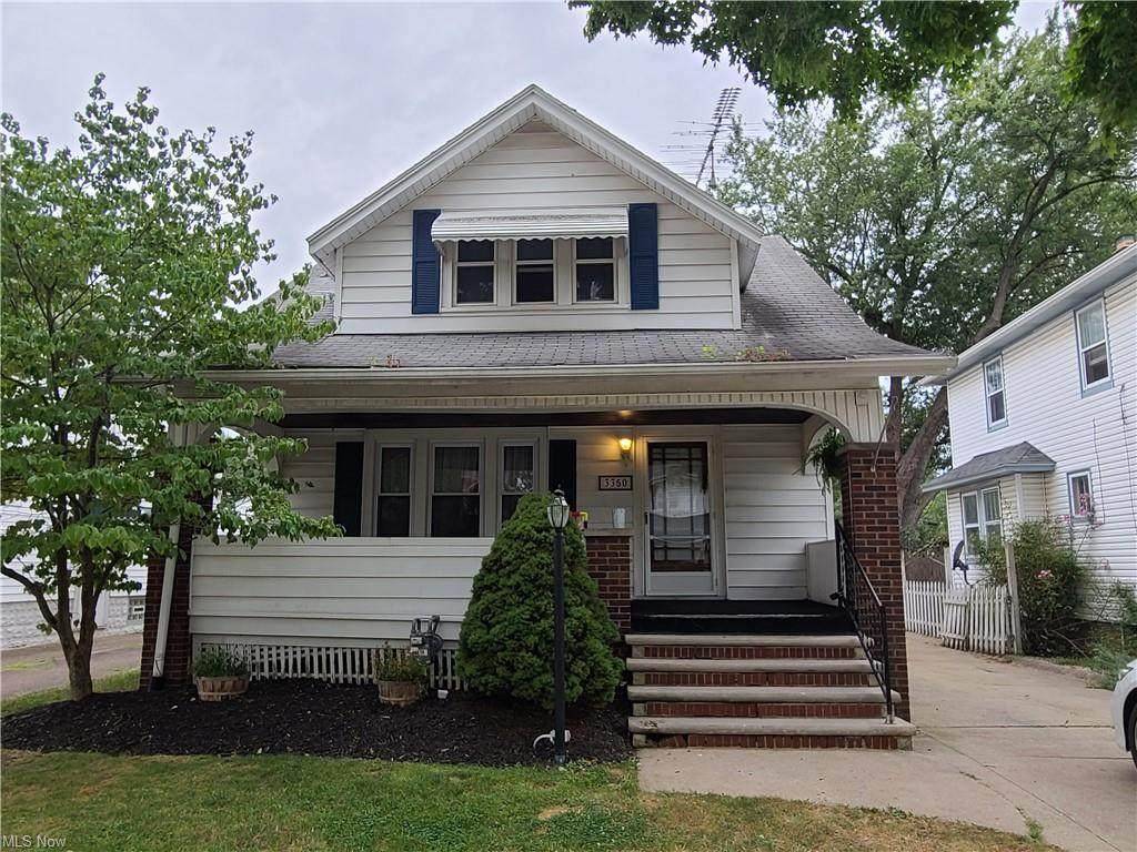 3350 Reid Avenue - Photo 1