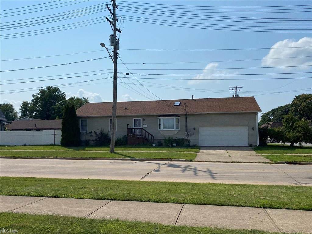 4713 Elm Avenue - Photo 1