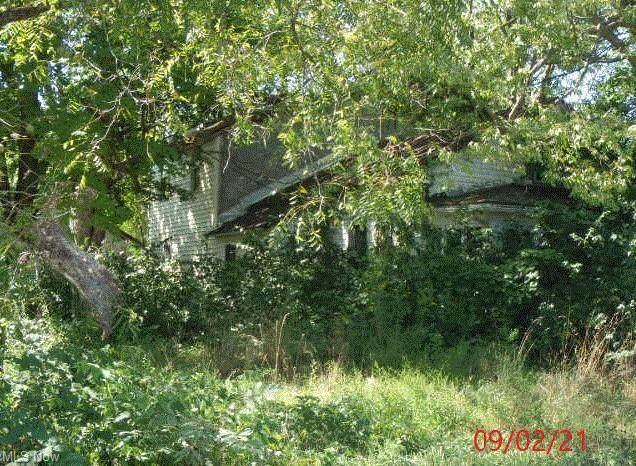 6178 County Road 28 - Photo 1