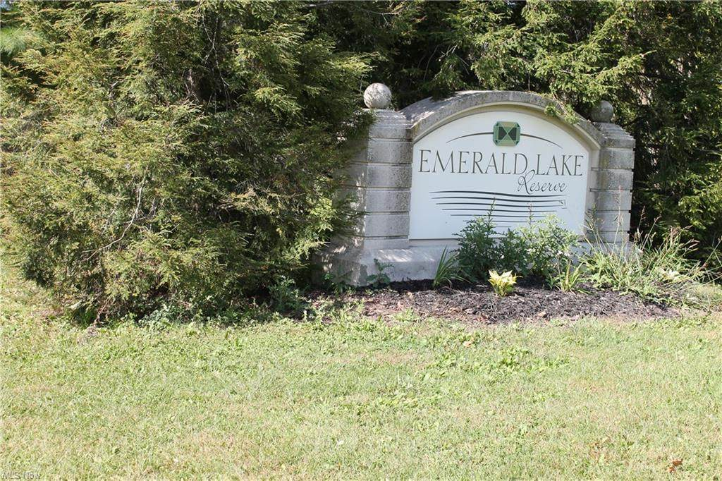 823 Emerald Lake - Photo 1