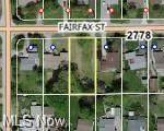 2764 Fairfax Street, Streetsboro, OH 44241 (MLS #4315146) :: TG Real Estate