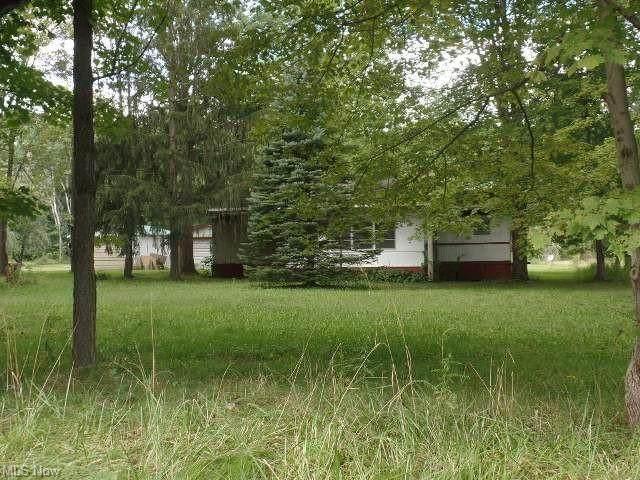 5723 Slater Road, Williamsfield, OH 44093 (MLS #4315293) :: The Crockett Team, Howard Hanna