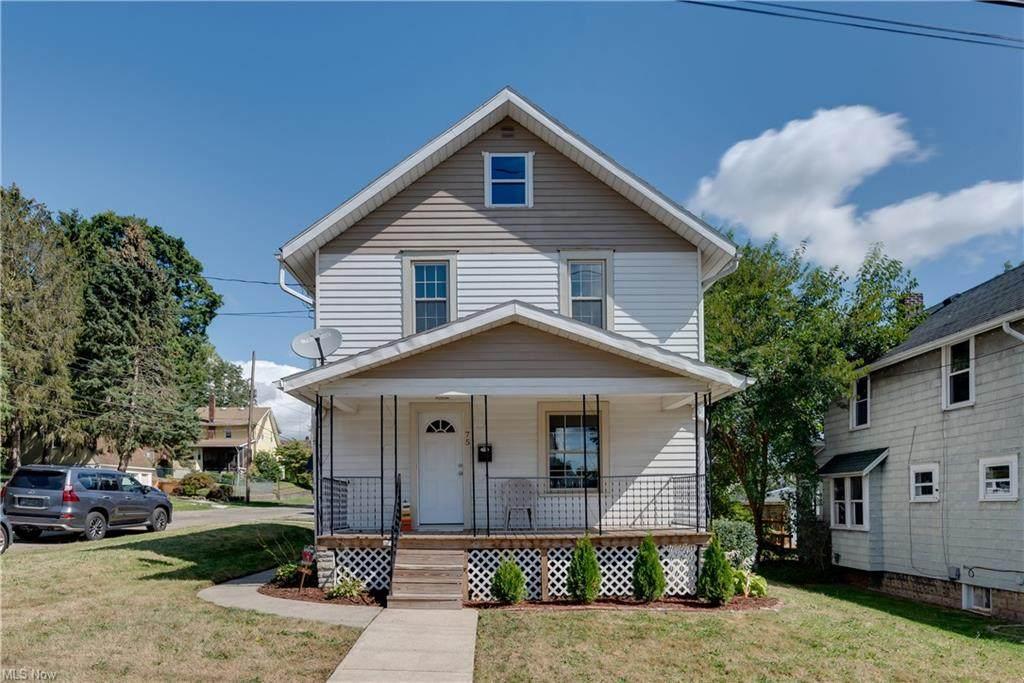 75 Norwood Street - Photo 1