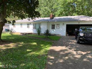 36080 Sugar Ridge Road, North Ridgeville, OH 44039 (MLS #4315617) :: Tammy Grogan and Associates at Keller Williams Chervenic Realty