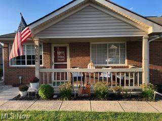 3684 Colony Hill Drive, Zanesville, OH 43701 (MLS #4315714) :: The Jess Nader Team | REMAX CROSSROADS