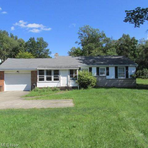 11645 State Road, North Royalton, OH 44133 (MLS #4315742) :: The Jess Nader Team | REMAX CROSSROADS