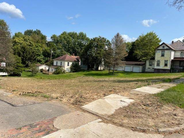 1203 Gomber Avenue, Cambridge, OH 43725 (MLS #4315856) :: The Jess Nader Team | REMAX CROSSROADS