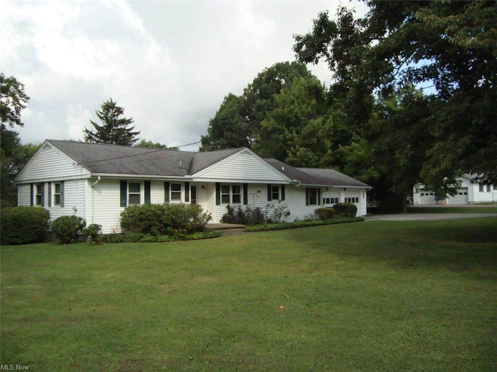17826 Kingswood Drive - Photo 1