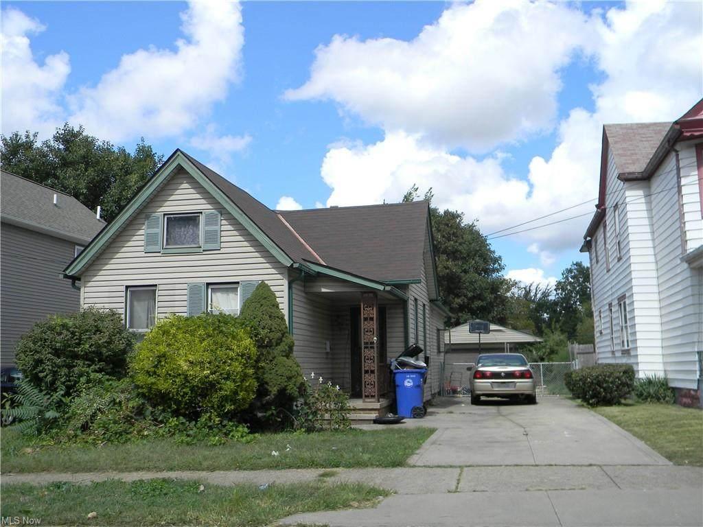 7003 Fullerton Avenue - Photo 1