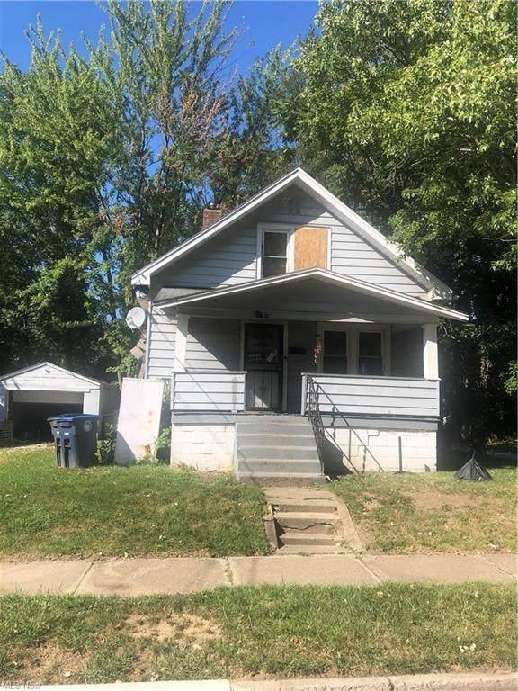1169 Joy Avenue - Photo 1