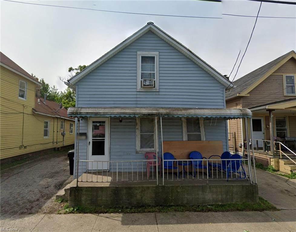 7707 Guthrie Avenue - Photo 1