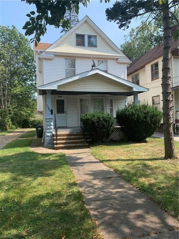 1583 Ridgewood Avenue - Photo 1