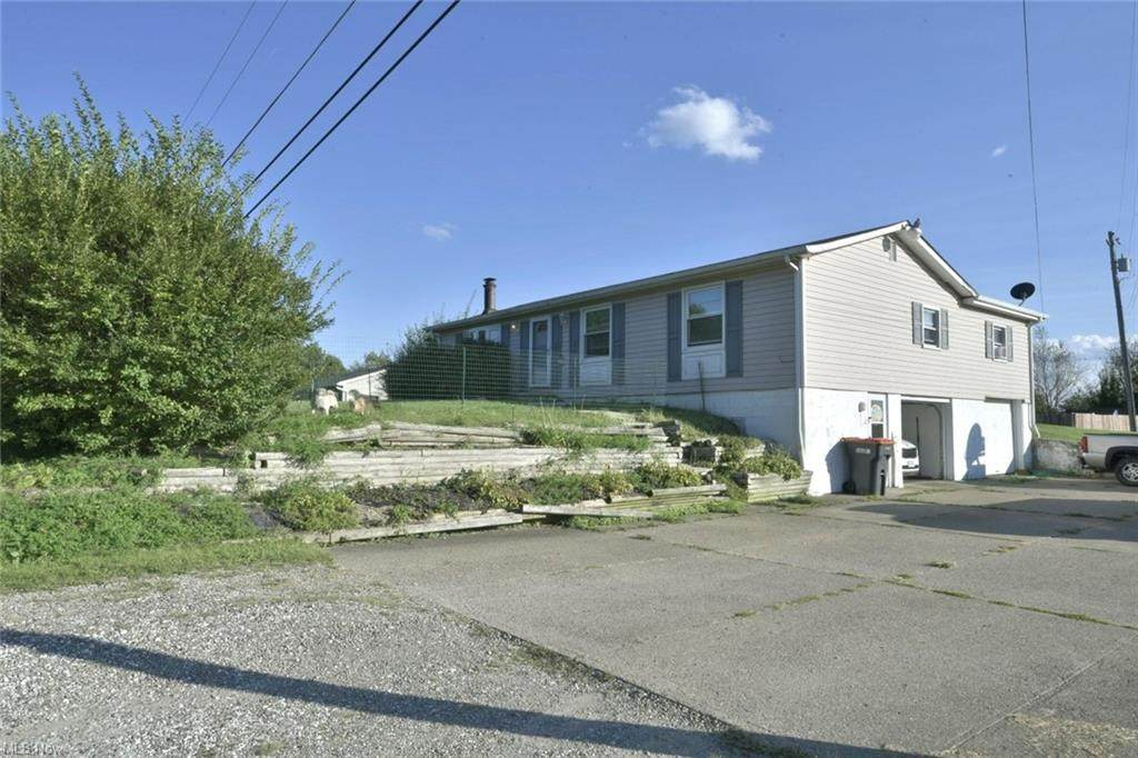 50405 Stagecoach Road - Photo 1