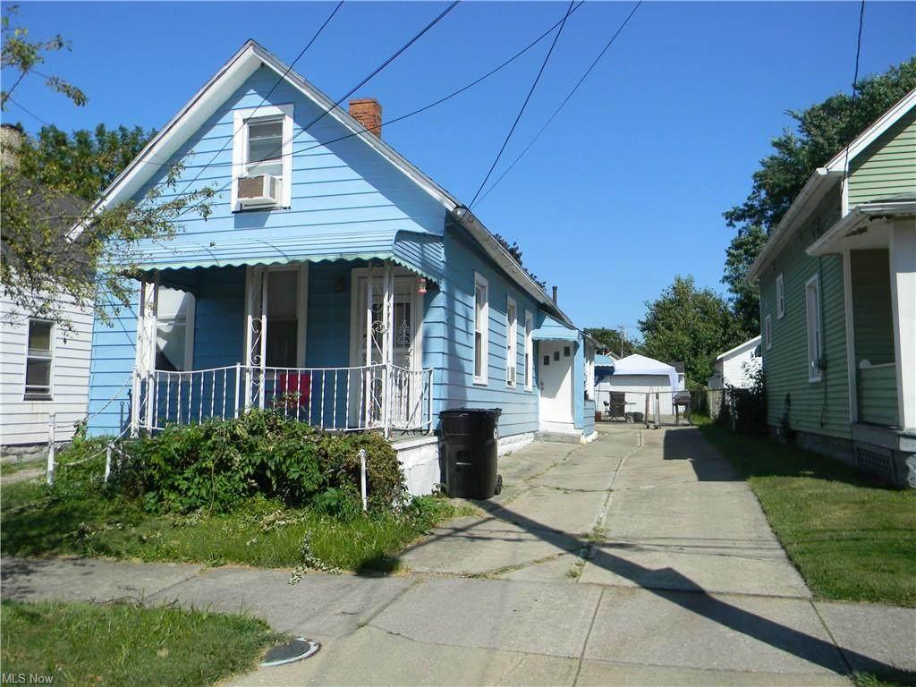 7122 Brinsmade Avenue - Photo 1