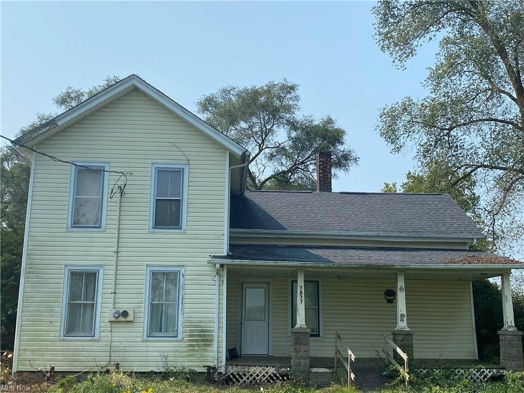 7871 Warren Painsville Road - Photo 1