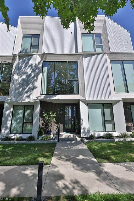 1310 W 58th Street, Cleveland, OH 44102 (MLS #4316806) :: The Tracy Jones Team