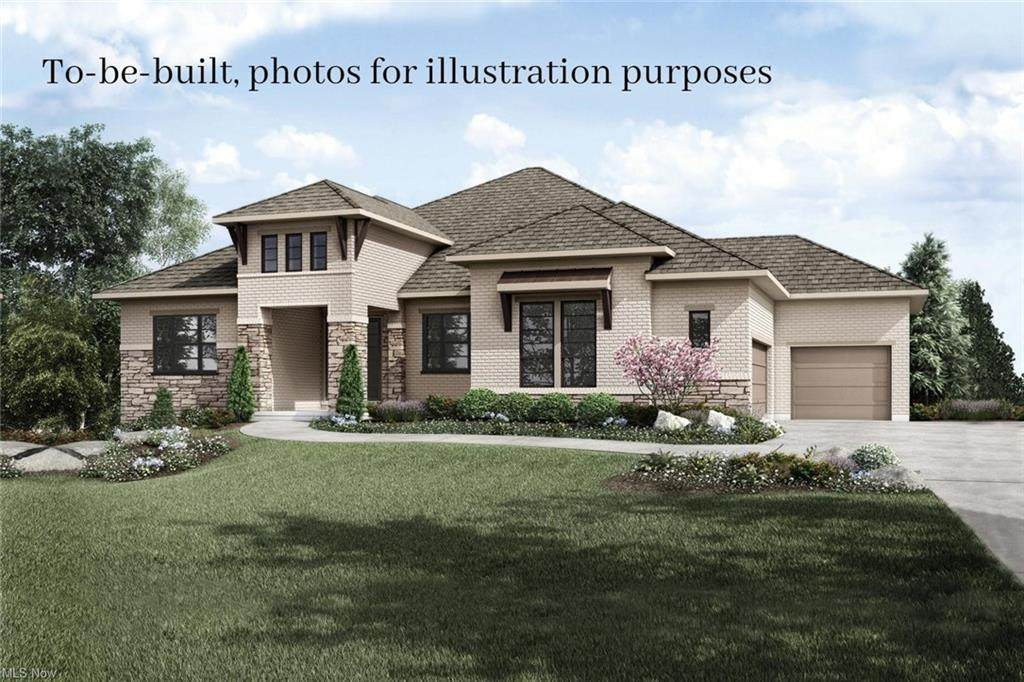 2847 Galway Drive - Photo 1