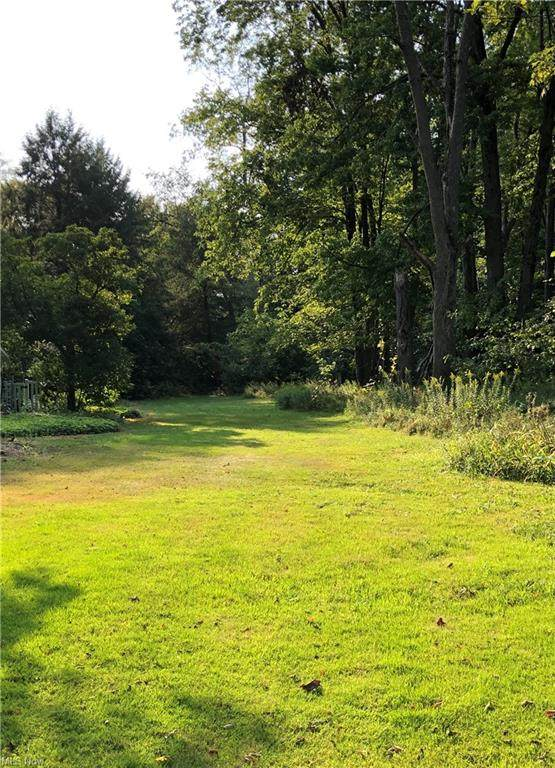 V/L Golf Course Drive, Norton, OH 44203 (MLS #4316852) :: Tammy Grogan and Associates at Keller Williams Chervenic Realty