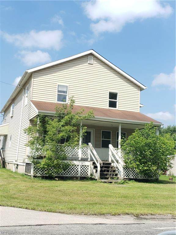 2457 State Route 46 S, Jefferson, OH 44047 (MLS #4317151) :: TG Real Estate