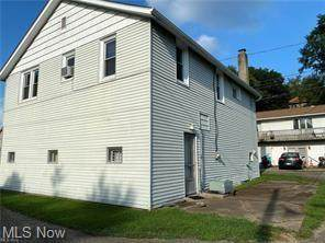 818 Foster A & B Avenue, Cambridge, OH 43725 (MLS #4317241) :: The Jess Nader Team | REMAX CROSSROADS