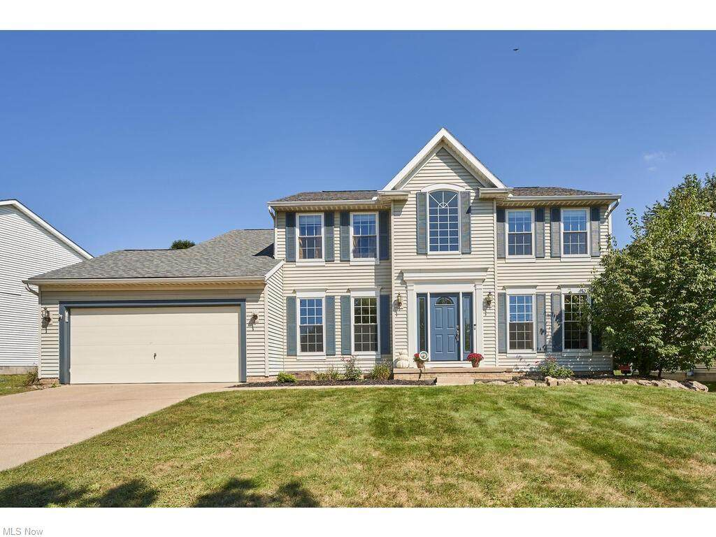 570 Westminster Circle - Photo 1