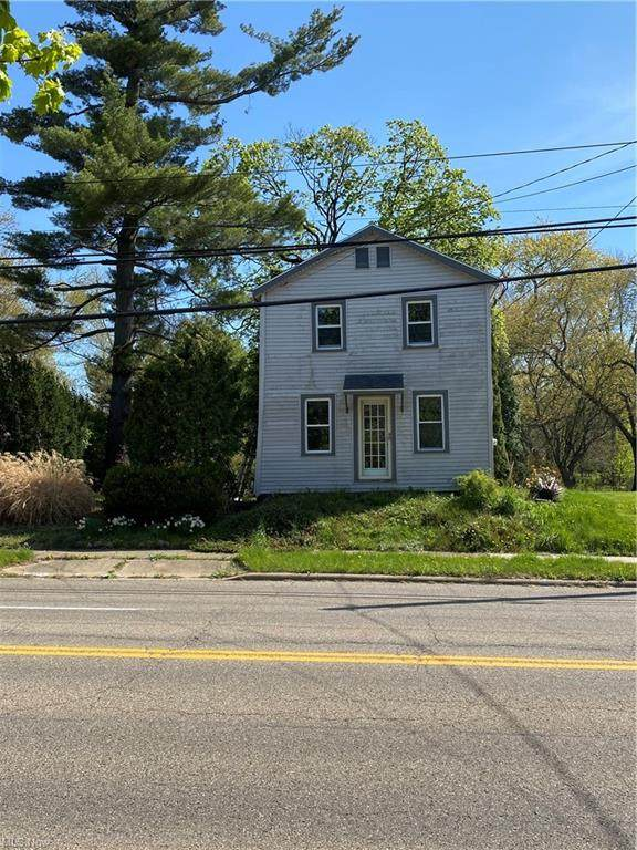 3035 Lincoln Way - Photo 1