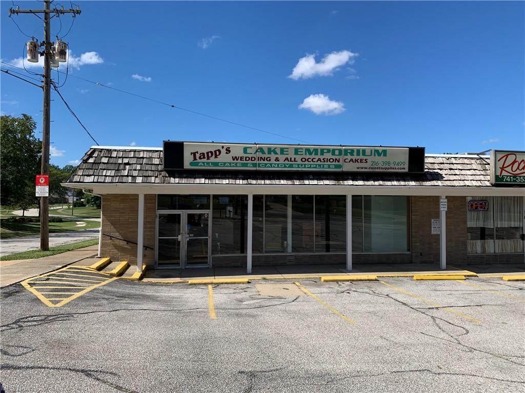 6170 Broadview Road - Photo 1