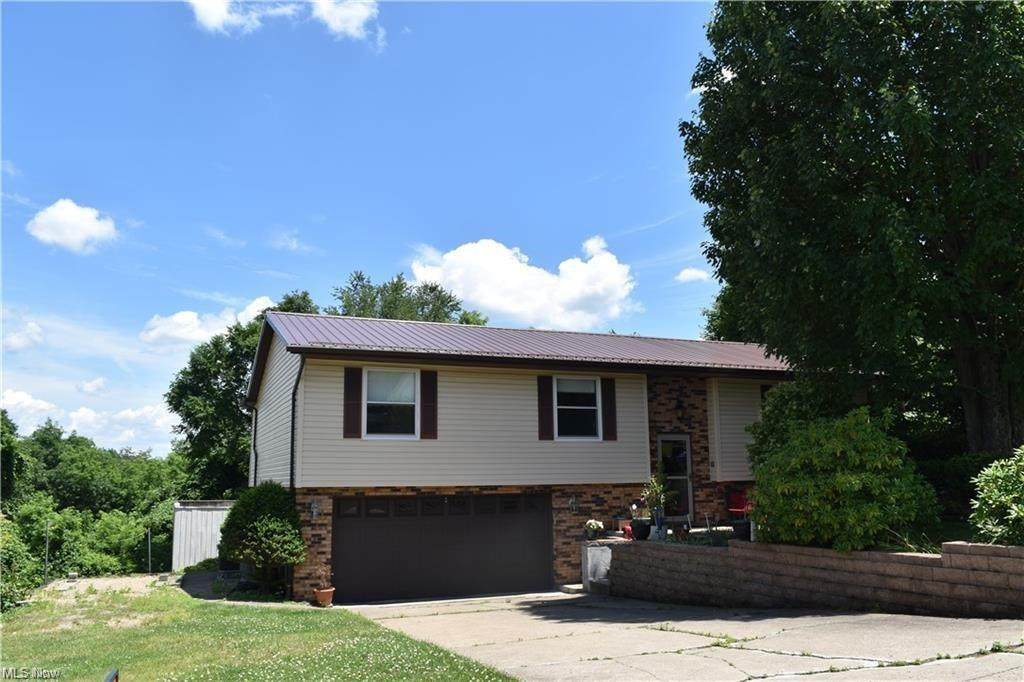 125 Westminster Drive - Photo 1