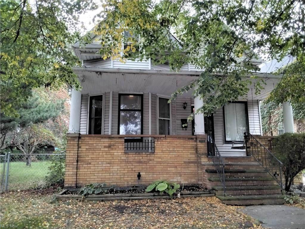 6058 Hillman Avenue - Photo 1