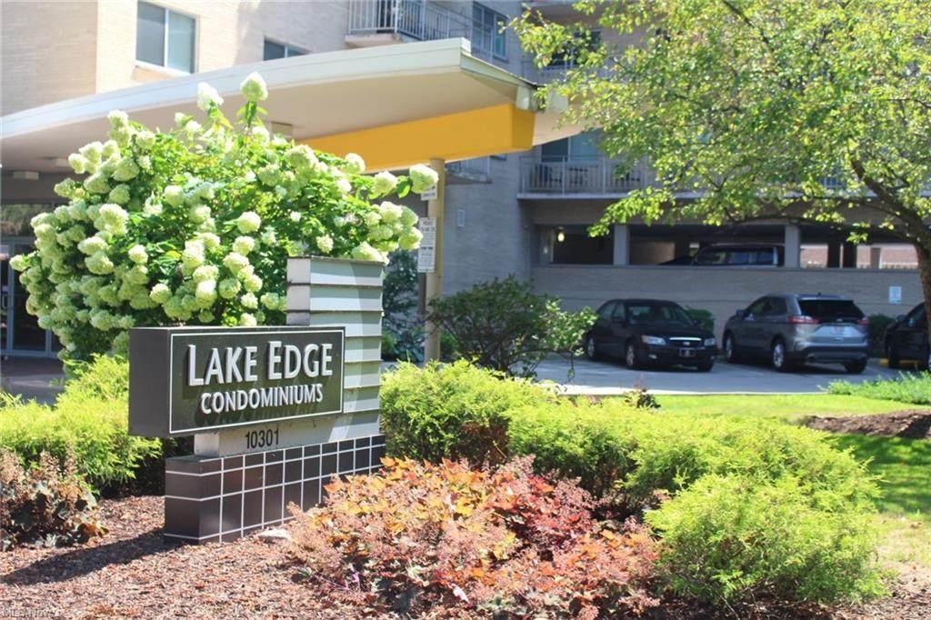 10301 Lake Avenue - Photo 1