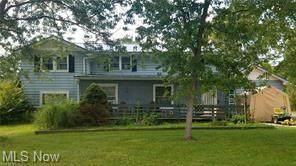 16728 Claridon Troy Road, Burton, OH 44021 (MLS #4319427) :: The Crockett Team, Howard Hanna