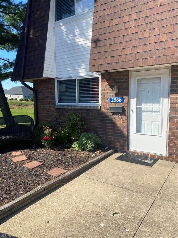 2568 Shakespeare Lane, Avon, OH 44011 (MLS #4319690) :: The Jess Nader Team | REMAX CROSSROADS
