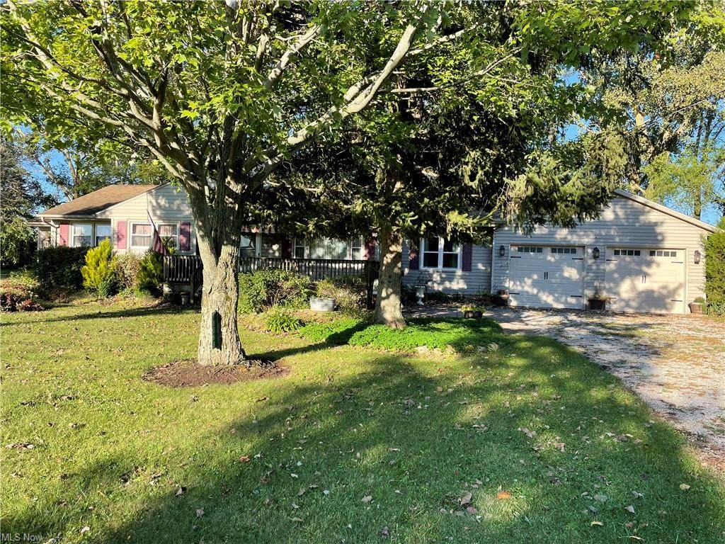 18368 Rowell Road - Photo 1