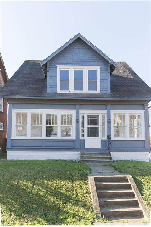 1106 NW 16th, Canton, OH 44703 (MLS #4319972) :: The Jess Nader Team | REMAX CROSSROADS