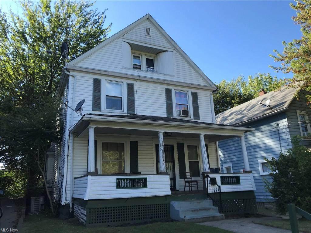 818 Princeton Street - Photo 1