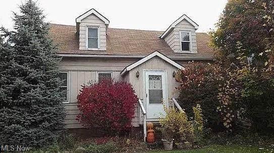 339 Northfield Road, Bedford, OH 44146 (MLS #4320214) :: Jackson Realty