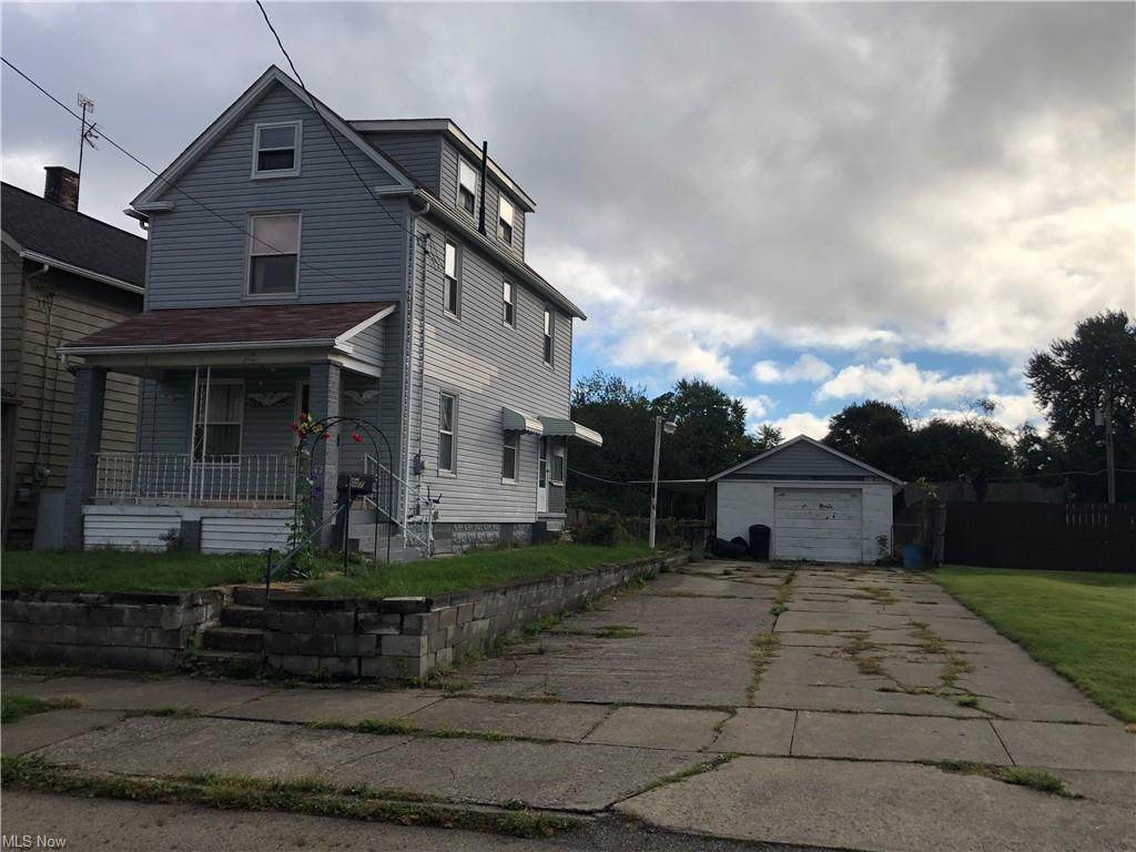 347 Euclid Avenue - Photo 1