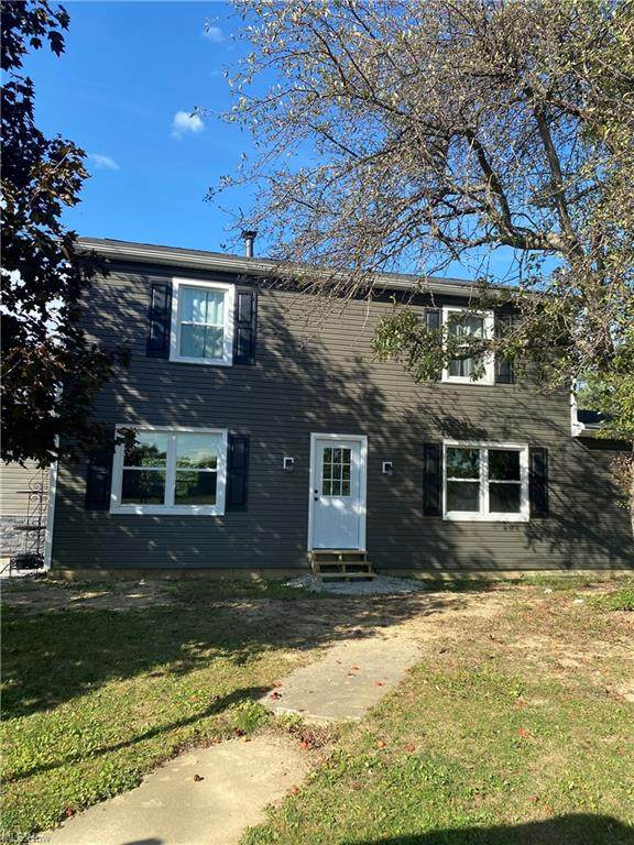 3489 Avon Lake Road, Litchfield, OH 44253 (MLS #4320365) :: Simply Better Realty