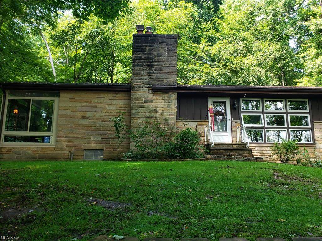 10522 Mayfield Road - Photo 1