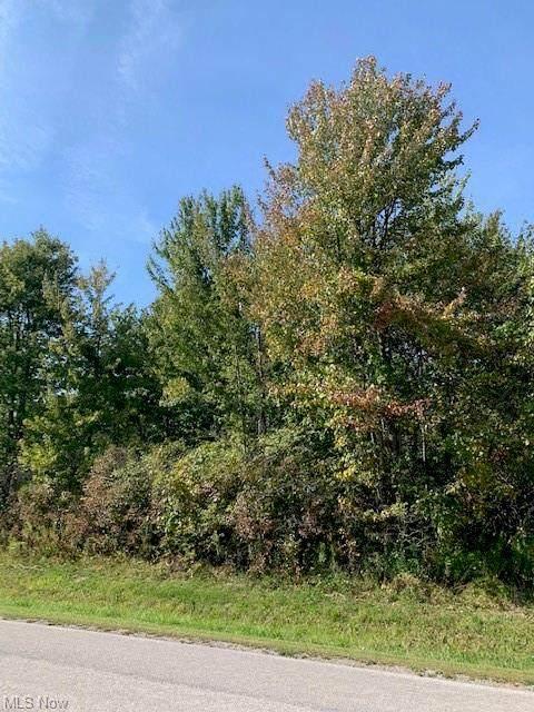 Fox Road, Kingsville, OH 44048 (MLS #4320755) :: Select Properties Realty