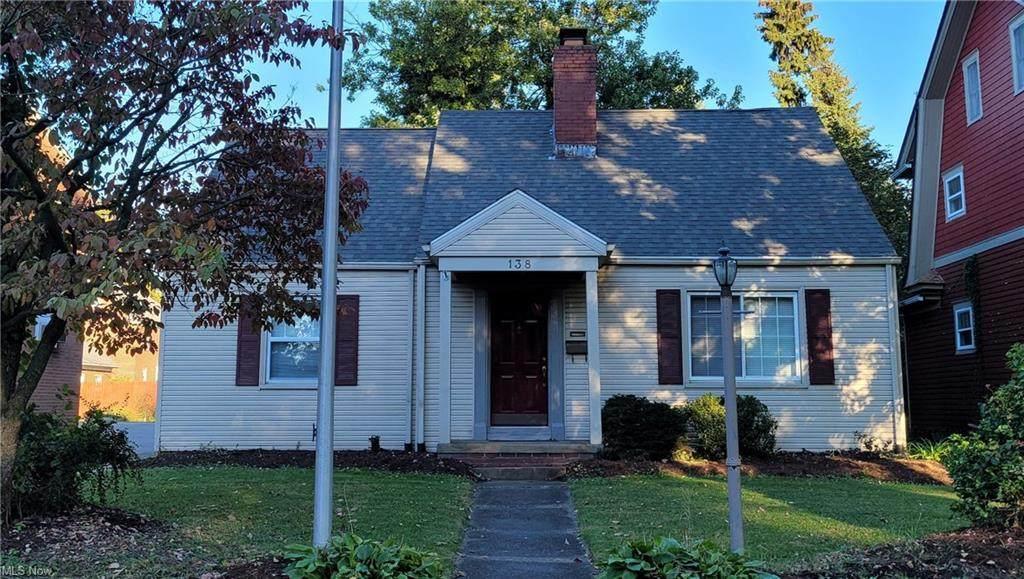 138 Linwood Avenue - Photo 1