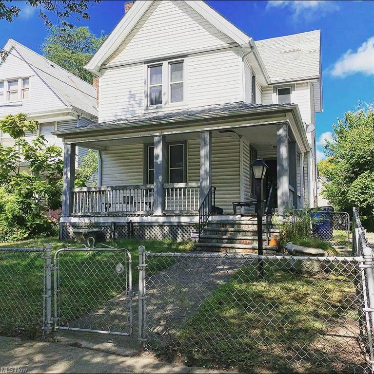 7311 Linwood Avenue - Photo 1