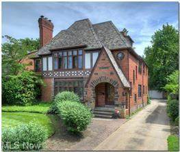 19006 Winslow Road, Shaker Heights, OH 44122 (MLS #4320884) :: RE/MAX Edge Realty