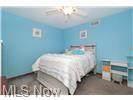 6745 Ridge Road - Photo 20