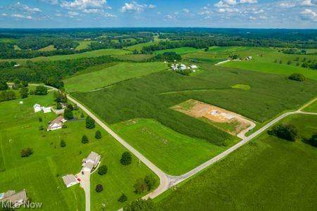 0 Newton Road, Newark, OH 43055 (MLS #4322275) :: The Holly Ritchie Team