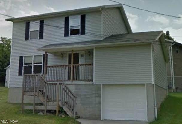 1844 6th Street NE, Canton, OH 44704 (MLS #4322670) :: Tammy Grogan and Associates at Keller Williams Chervenic Realty