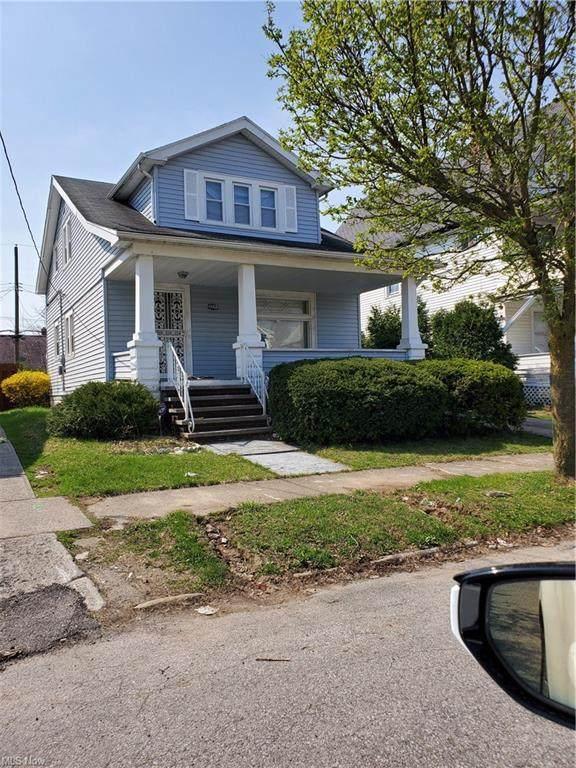 14308 Kingsford Avenue - Photo 1