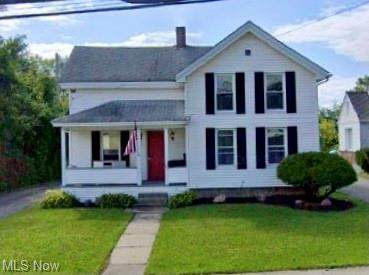 163 N Mecca Street, Cortland, OH 44410 (MLS #4323491) :: The Holly Ritchie Team